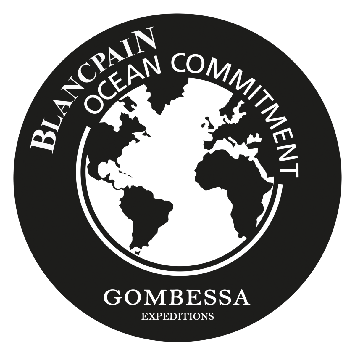 logo ocean commitment final