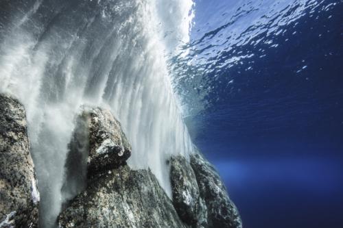 adelie iceberg